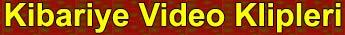 kibariye video klipleri şarkıları şarkı sözleri izle dinle