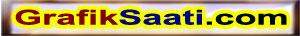 Grafik Saati online k�lt�r sanat haber gen�lik ve m�zik dergisi GrafikSaati haberleri