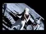 Hayko Cepkin �ark�lar� Balm�s�n �ekermisin klibi video klipleri �ark� klip s�zleri dinle izle