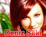 deniz seki �ark�lar� video klipleri