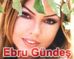 ebru g�nde� �ark�lar� video klipleri