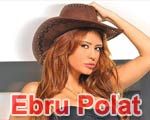 ebru polat �ark�lar� video klipleri