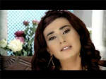Y�ld�z Tilbe �ark�lar� G�l Zaman� klibi video klipleri �ark� klip s�zleri dinle izle