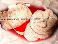 Serpil Seyhan �rg� �rnekleri resimli modeller
